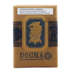 Undercrown Dogma  Pack