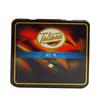 Tatiana Mini Tins Rum Pack