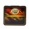 Tatiana Mini Tins Vanilla Pack