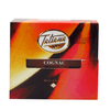 Tatiana Mini Tins Cognac Box