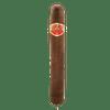 Partagas Fabulosos Cigar