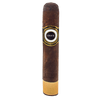 Onyx Reserve Square Pressed Robusto Stick