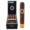 Onyx Reserve Square Pressed Robusto Box