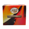 Tatiana Mini Tins Natural Box
