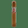 Alec Bradley Connecticut Toro Cigar
