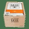 AVO LE 05 Box