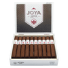 Joya Silver Toro Open Box