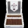 Joya Silver Ultra Open Box