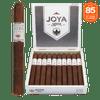 Joya Silver Ultra Box and Stick