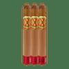 Opus X Perfecxion Tin Sticks