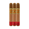 Opus X Robusto Tin Sticks