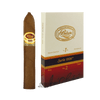 Padron 1926 Series No. 2 Natural Box and Stick