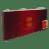 Padron No. 88 Sampler Natural Box