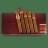 Padron No. 88 Sampler Natural Box and Sticks
