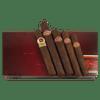 Padron No. 88 Sampler Maduro Box and Sticks