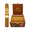 San Lotano Requiem Ecuadorian Connecticut Robusto Box and Stick