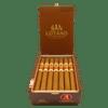 San Lotano Requiem Ecuadorian Connecticut Churchill Open Box