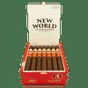 New World Puro Especial Toro Open Box