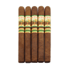 New World Cameroon Churchill 5 Pack