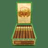 New World Cameroon Churchill Open Box