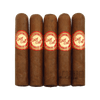 Last Call Habano Corticas 5 Pack