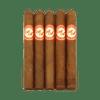 Last Call Habano Pequenas 5 Pack