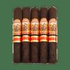 Enclave Broadleaf Robusto 5 Pack