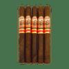 Enclave Broadleaf Churchill 5 Pack