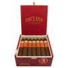 Enclave Broadleaf Belicoso Open Box