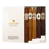 Ashton 5 Cigar Assortment Open Box