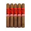 Chillin' Moose Too Gigante 5 Pack