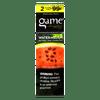 Game Cigarillos Watermelon