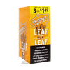 Swisher Sweets Leaf Honey Box