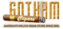 Gotham Cigars