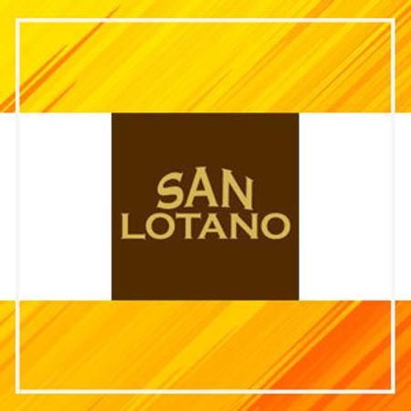 AJ Fernandez San Lotano Requiem