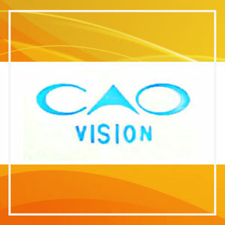 CAO Vision Cigars