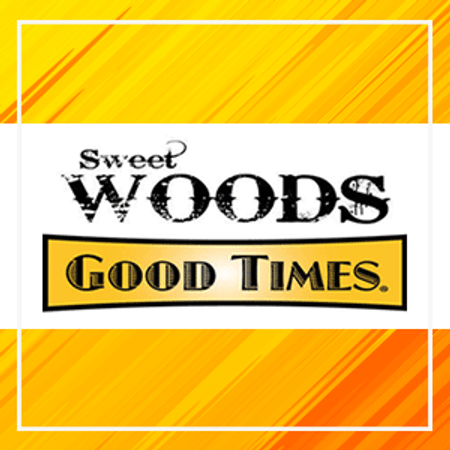 Good Times Sweet Woods