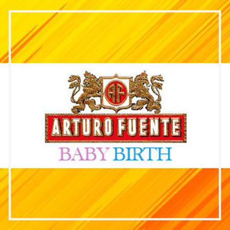 Baby Birth