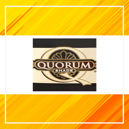 Quorum Shade Cigars