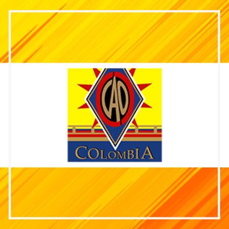 CAO Colombia Cigars