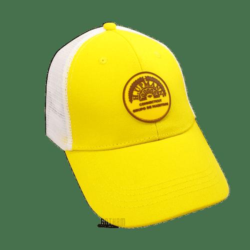 H. Upmann Hat