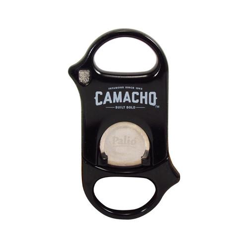 Palio Cutter Camacho Brand