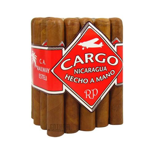 Rocky Patel Cargo Robusto