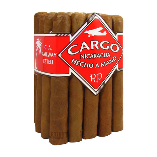 Rocky Patel Cargo Toro