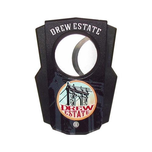 Drew Estate Cutter