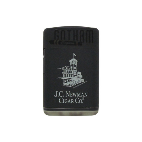 J.C. Newman Torch Lighter