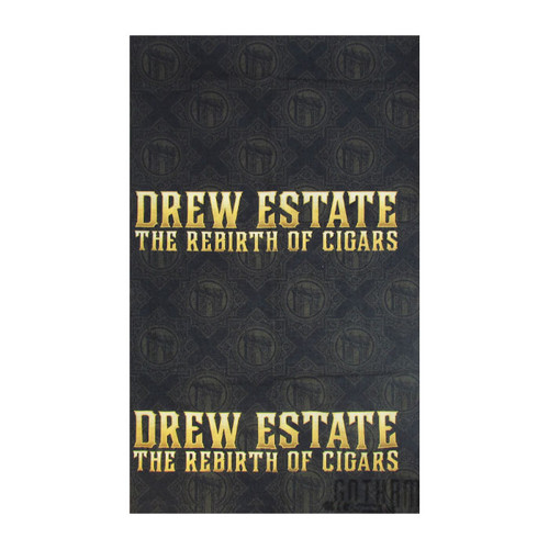 Drew Estate Bandana
