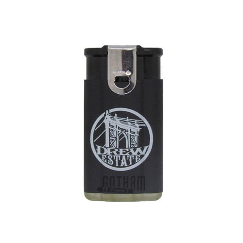Drew Estate Dual Flame Lighter