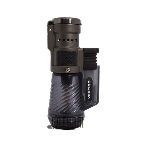 Partagas Black Cyclone Lighter