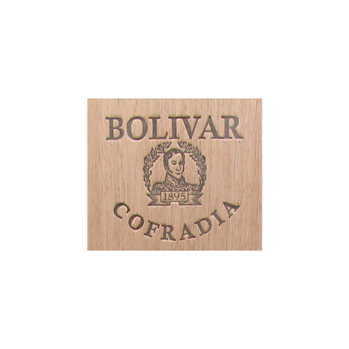Bolivar Cofradia Torpedo